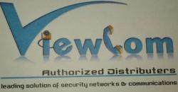 Security Management - VIEW COM