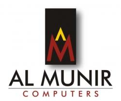 Security Management - Munir Brothers