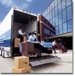 Shipping & Movers - 12 Packers & Movers & International Relocation Services of Household Goods & Personal Effects