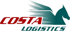 Shipping & Movers - Costa Logistics Packers & Movers Freight Forwarders Cargo Agents Islamabad, Rawalpindi Pakistan