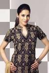 Tailors & Dress Designers -