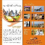 Travel Agents - Bonita Travel & Tours