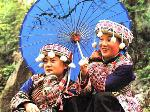 Travel Agents - Nanya china travel sevices (pvt) Ltd.