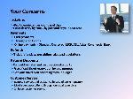 Travel Agents - Royal Capital Travels