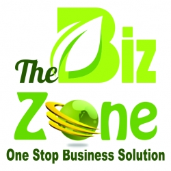 Travel Agents - Gulzar Travels & Tours Pvt Ltd