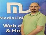 Web Design Service - MediaLinkers Web Design Service in Pakistan