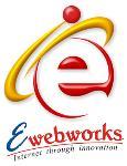 Web Design Service - ewebworks