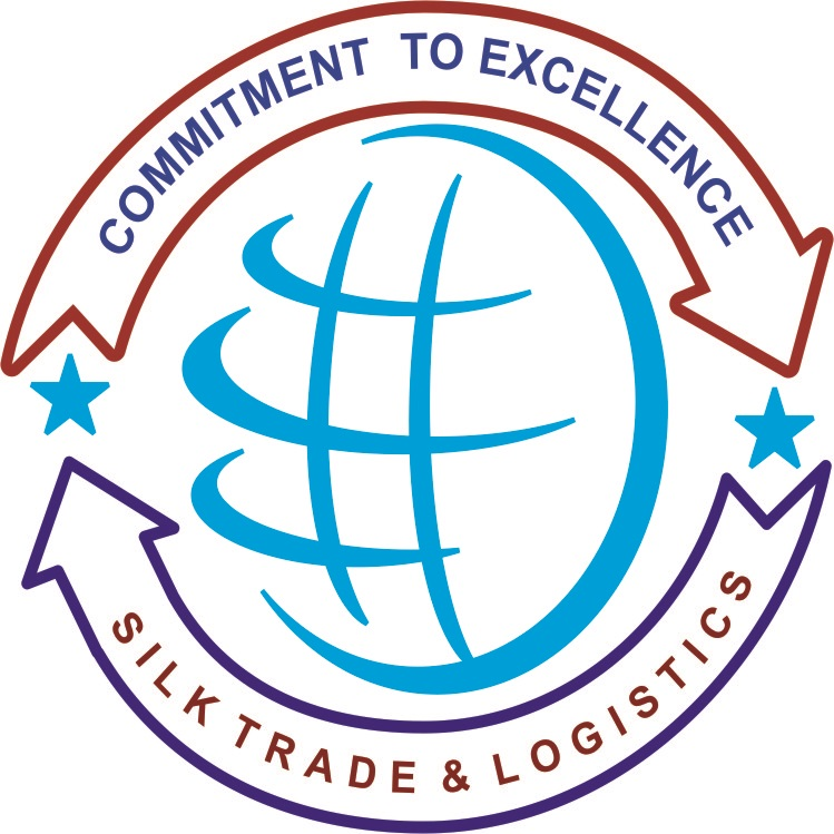 Transportation - SILK Packers and movers