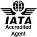 Travel Agents - Akhtar Travel & Tours (IATA)