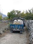 Travel Agents - Hunza Holidays Plus Trekking & Tours Pakistan